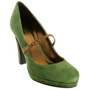 cn-green.jpg