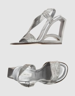 Marc Jacob sandal