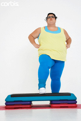 big-girl-exercising.jpg