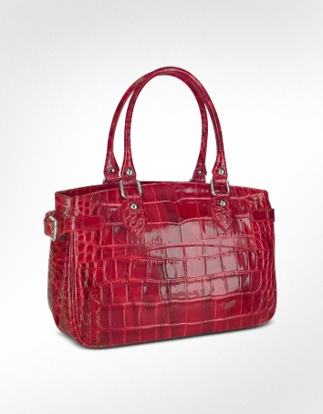 red-patent-leather-tote.jpg