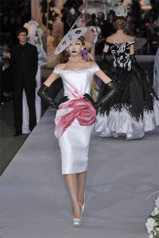 I do love Dior!