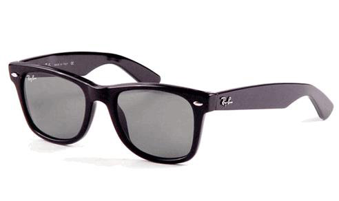 ray ban style glasses  ray ban wayfarers style urban, 70's style, with thick glasses frames, glasses frames, imitation tortoise shell, sunglasses with colored lenses in