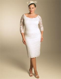 Christelle dress