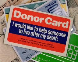 donor-card-and-cards-and-money-ahd.jpg