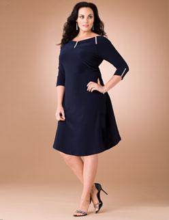 igigi dress