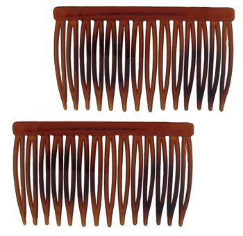 side combs
