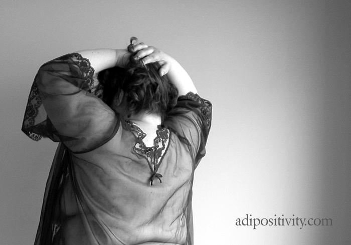 adipositivity3.JPG