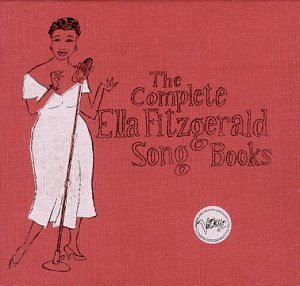 completeellasongbooks.jpg