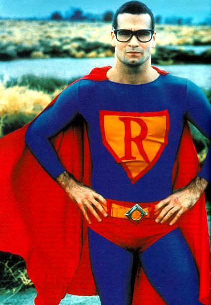 Super Rollins