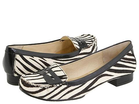michael-kors-zebra.jpg