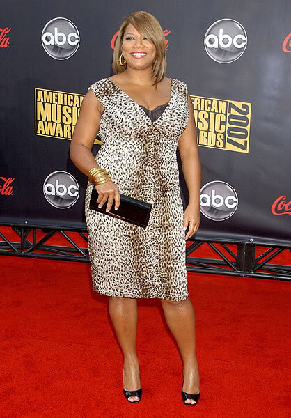queen-latifah-2007-ama-1.jpg