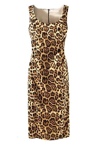 speigel-leopard-sheath.JPG