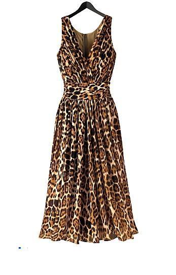 speigel-leopard-swing.JPG
