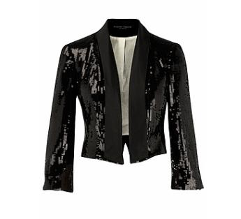 black-sequined-mess-jacket.JPG