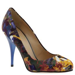 floral_pumps.jpg