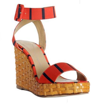 kate-spade-woven-sandal.JPG