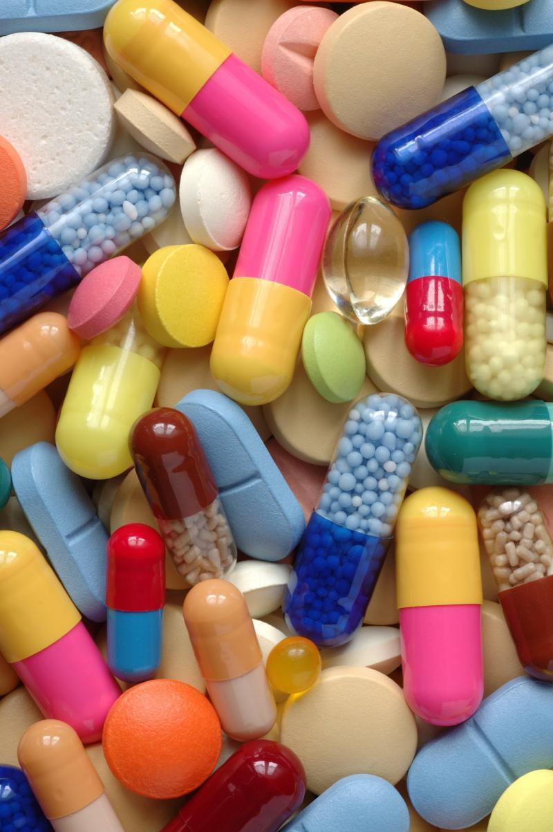 medicine-jumble.jpg