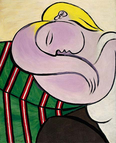 picasso-woman-yellow-hair.jpg