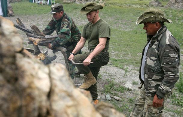 russian-prime-minister-vl-007.jpg