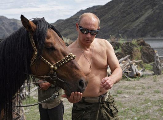 russian-prime-minister-vl-008.jpg