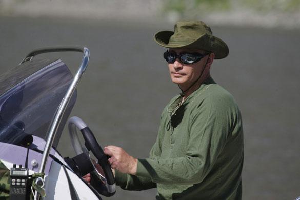 russian-prime-minister-vl-009.jpg