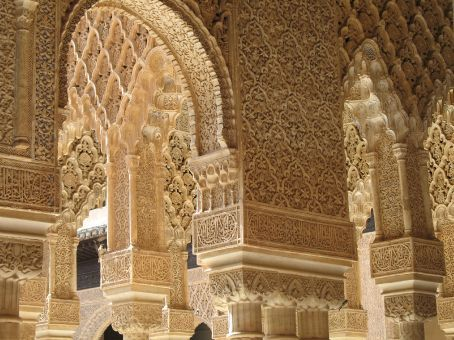 alhambra_palace_and_gardens28.jpg