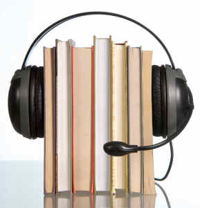 audio-book.jpg