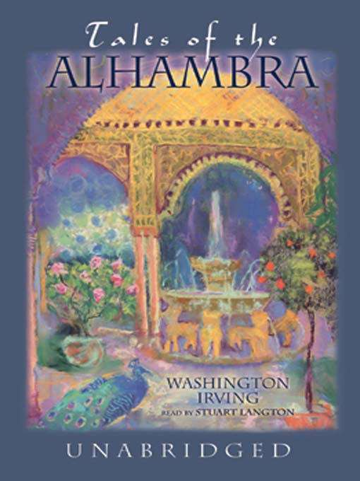 tales-of-the-alhambra.jpg