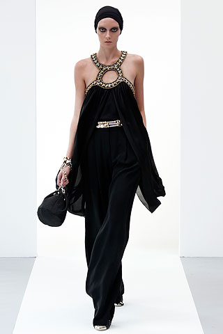 Temperley look 2
