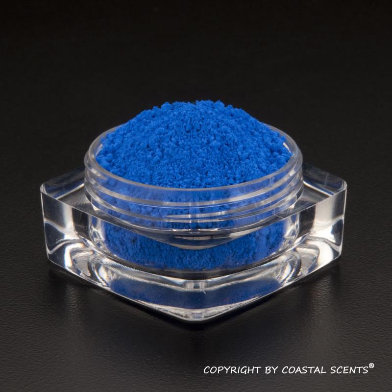 Ultramarine pure pigment