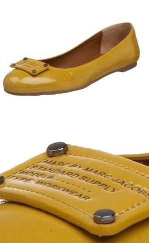 yellow-marc-jacobs-flat.JPG