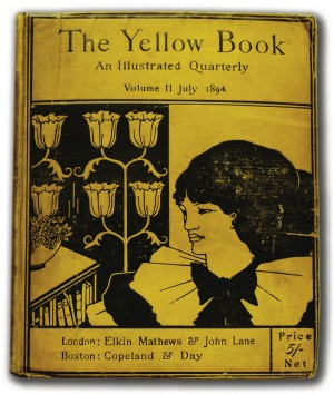 yellow_book.jpg