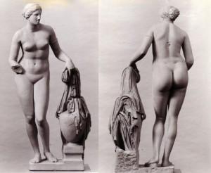 Aphrodite Knidia