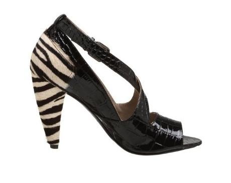 Laurette sandal by Pour la Victoire