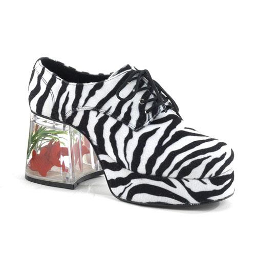 pimp-shoe