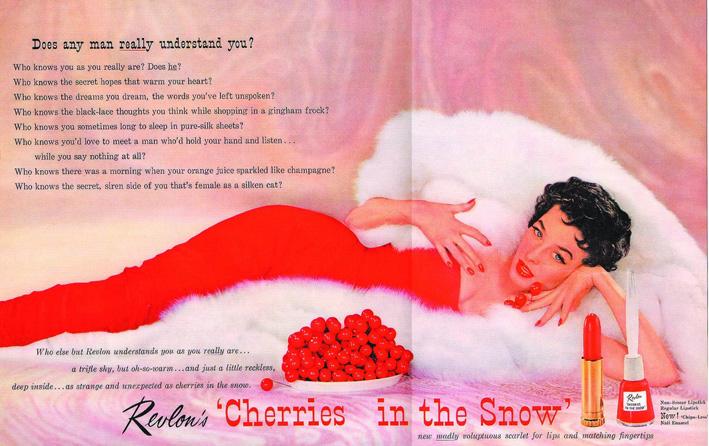 revlon_cherries-in-the-snow-ad