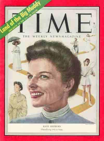 Sept 1952