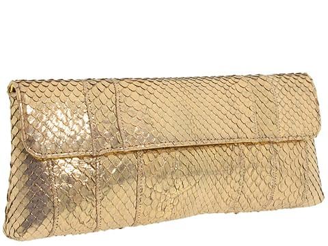 falchi anaconda clutch