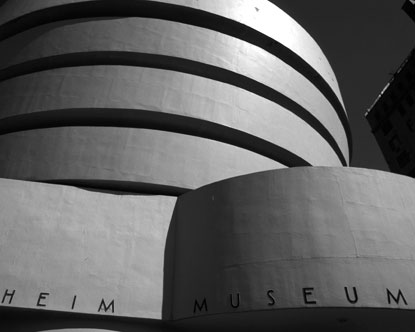 new-york-guggenheim-museum