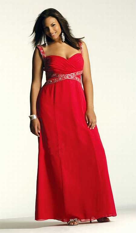 sara ramirez dress