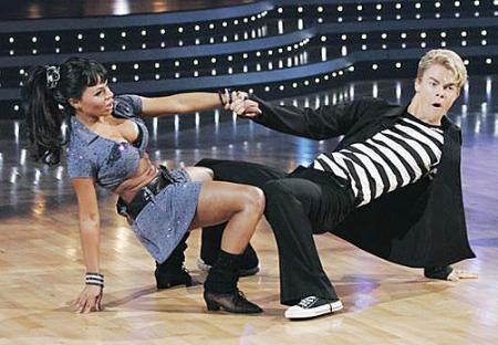 DWTS3