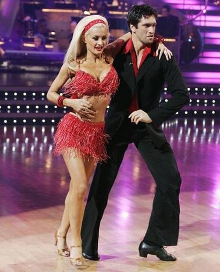 DWTS6