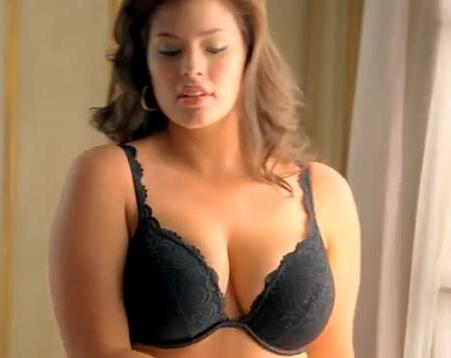 Lane Bryant Ad 2