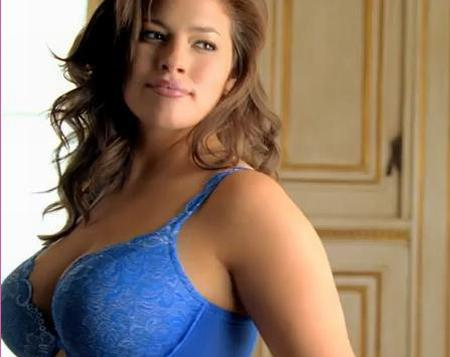 Lane Bryant BLUE