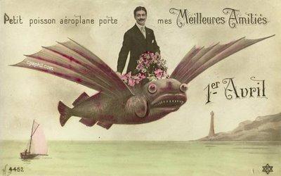 poisson d'avrilwm