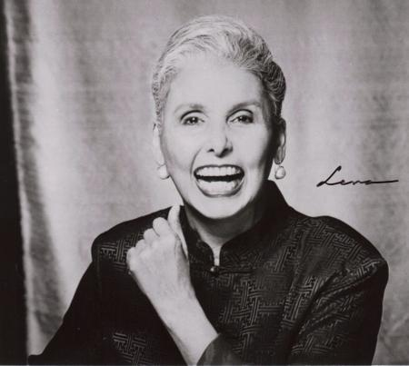 Lena Horne 2