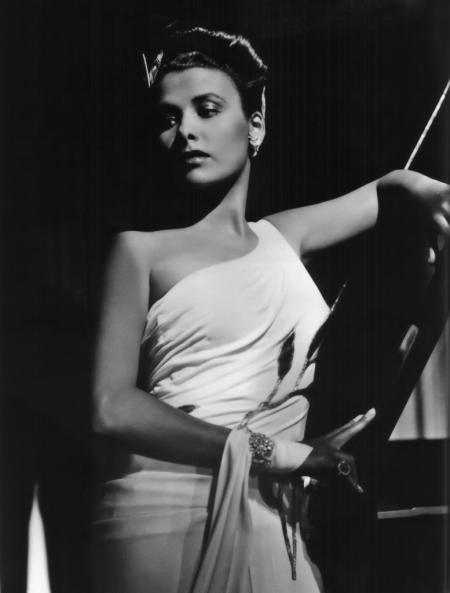 Lena Horne 3