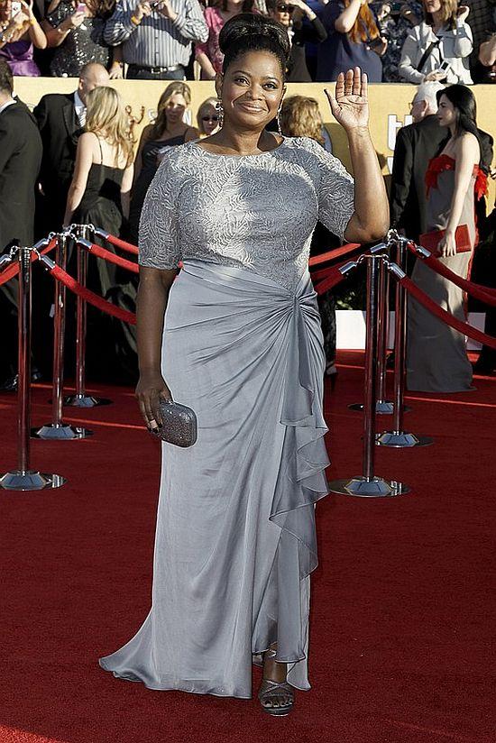 Its Simply Stephanie Blog.........: Choosing the Right Evening Dress ...